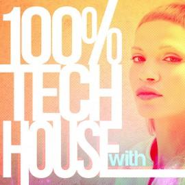 100% TECH HOUSE
