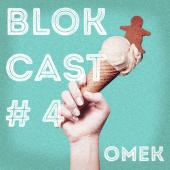 BLOKCAST #4