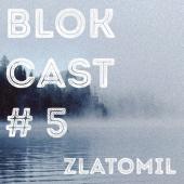 BLOKCAST #5