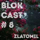 BLOKCAST #8
