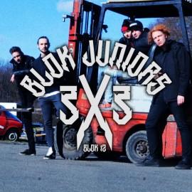 BLOK JUNIORS