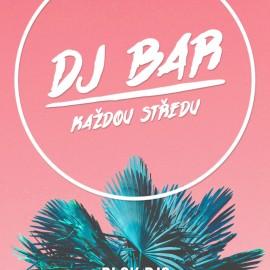 DJ BAR