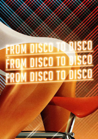 From disco to disco | program | Blok 12