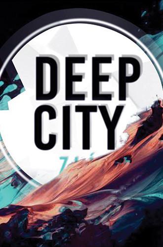 Deep City Zlin 25.5.2018 | Blok 12