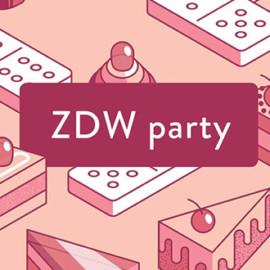 ZDW PARTY