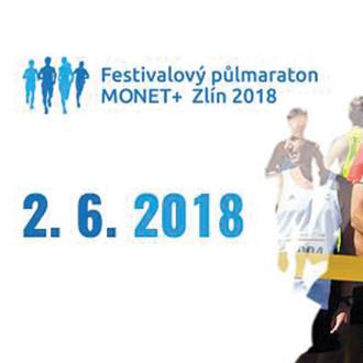 Festivalový půlmaraton 2.6.2018 | program | Blok 12