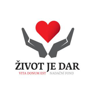 Životj je dar Benefiční den 23.2.2019 | program | Blok 12