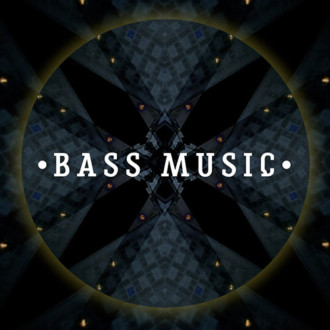 Bass Music 7.9.2019 | program | Blok 12