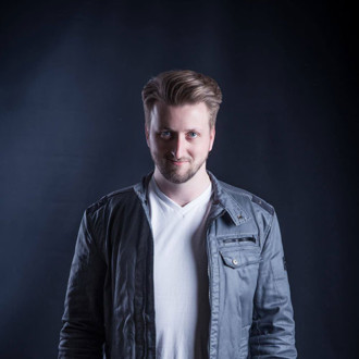 Melodic with George Sears   6.12.2019   program   Blok 12