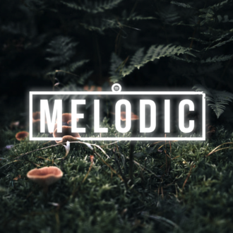 Melodic with George Sears | 6.12.2019 | program | Blok 12