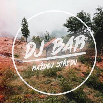 DJ Bar | 23.12.2019 | program | Blok 12